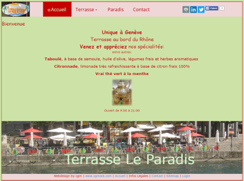 http://www.terrasse-paradis.ch/
